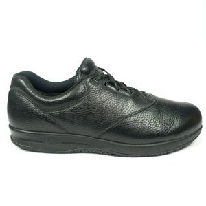 SAS Shoes - SAS Liberty Slip Resistant Comfort Work Shoes
